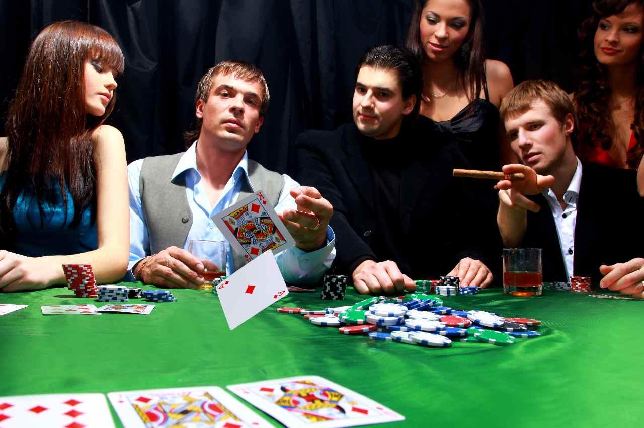 fold equity nel poker