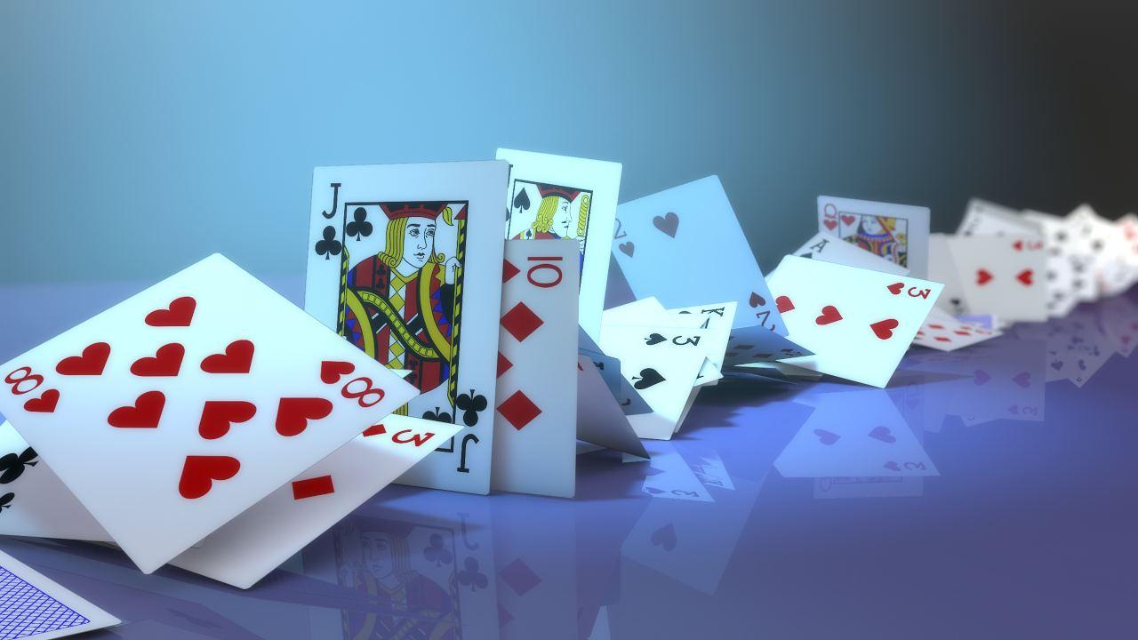 poker polacco