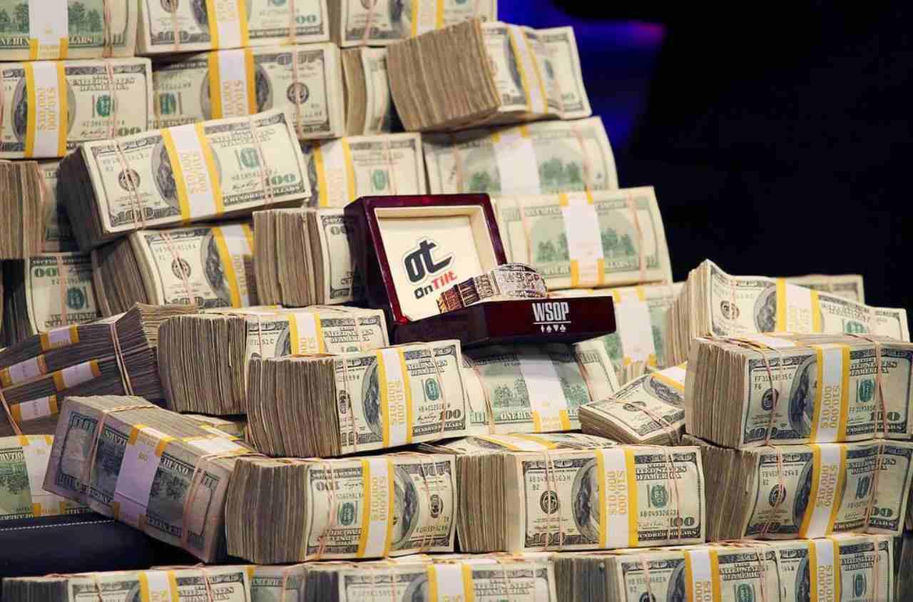 vincite-wsop-millions-dollars