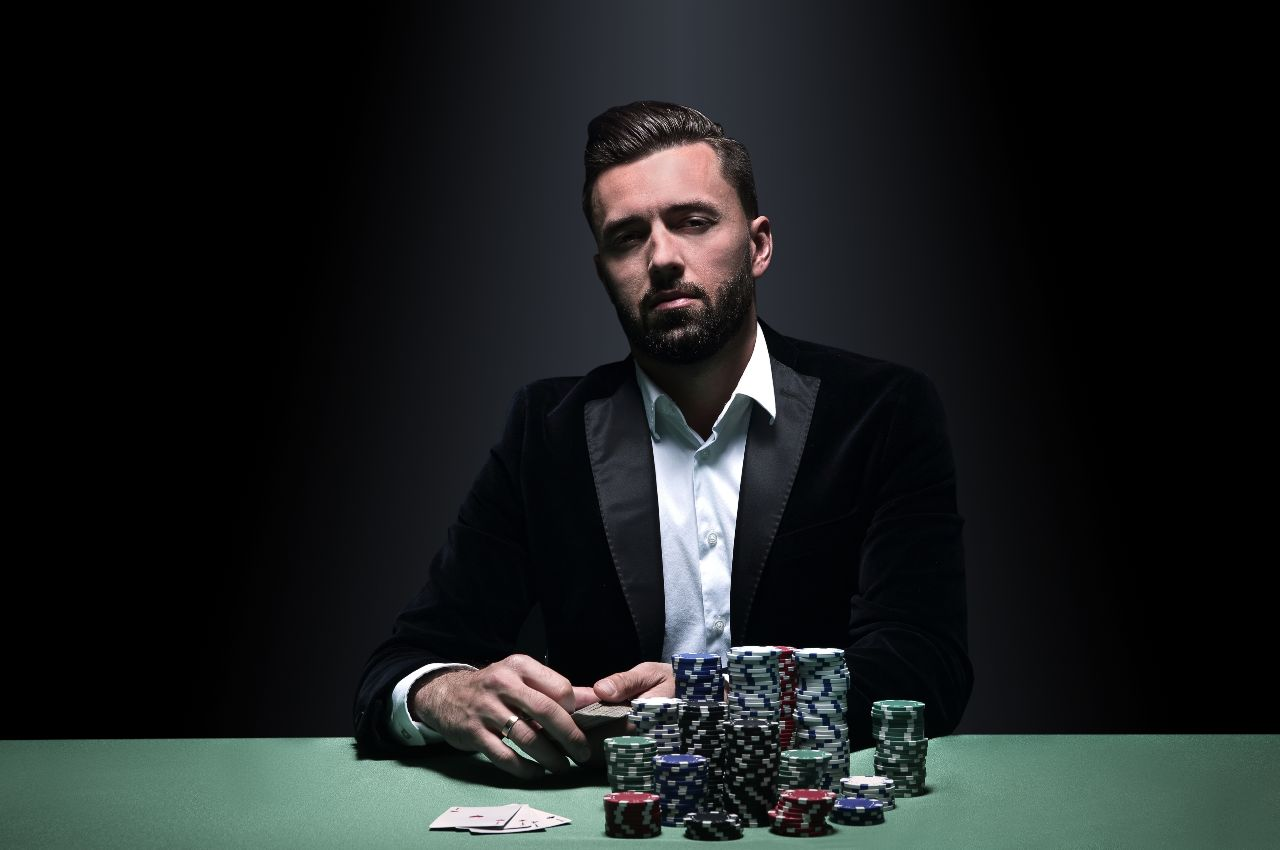 Immagine del giocatore