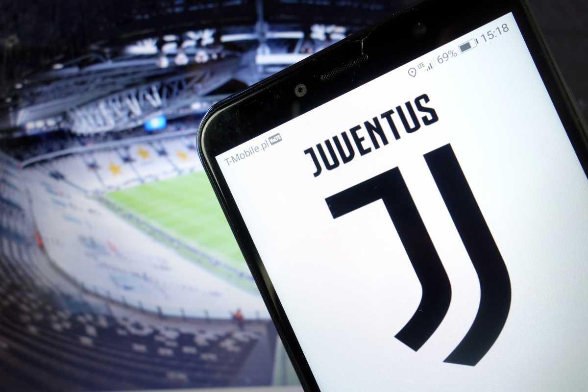 Juventus (AdobeStock)