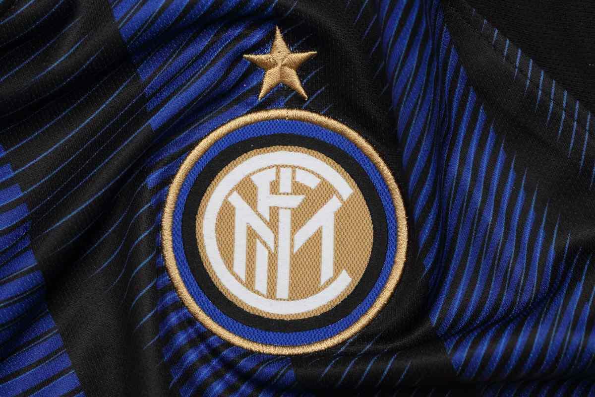 Calciomercato Inter (AdobeStock)