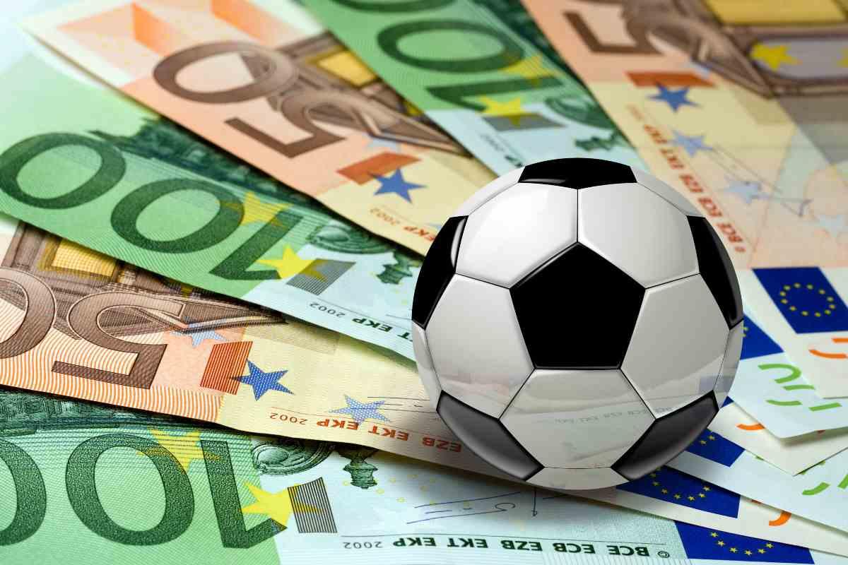 Calciomercato (AdobeStock)