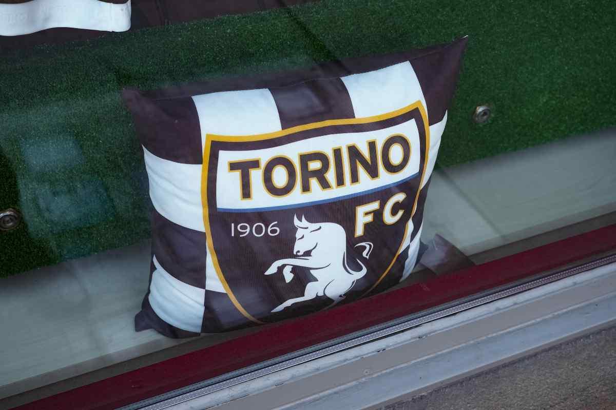 Calciomercato Torino (AdobeStock)