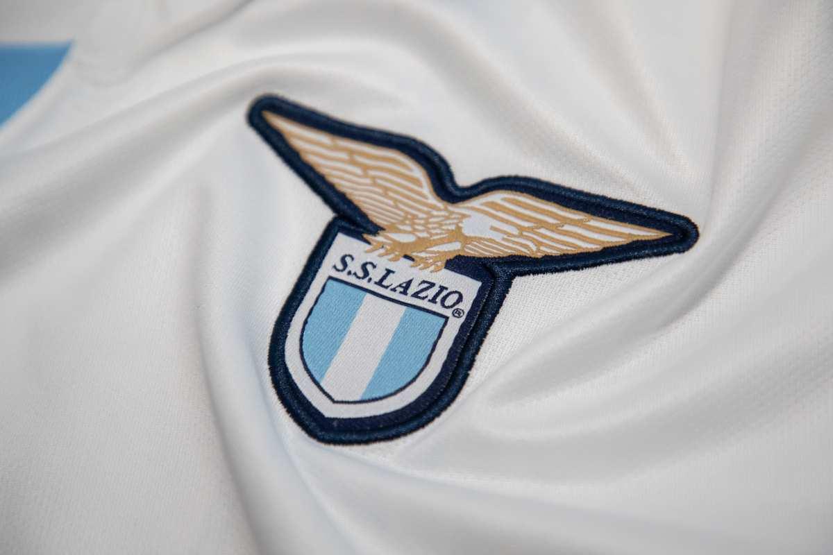 Lazio (AdobeStock)