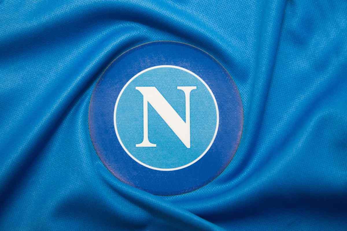 Napoli (AdobeStock)