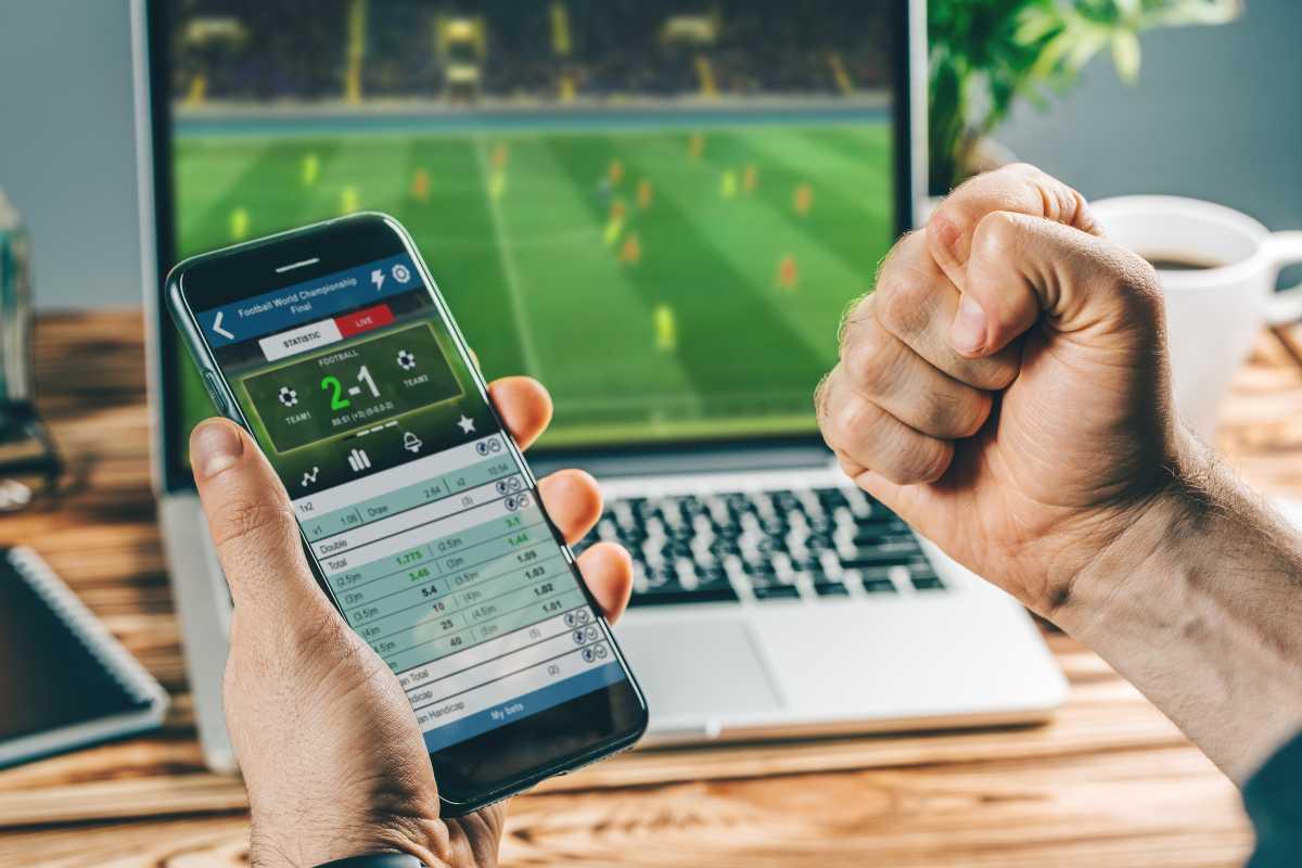 Preliminari Champions League (AdobeStock)
