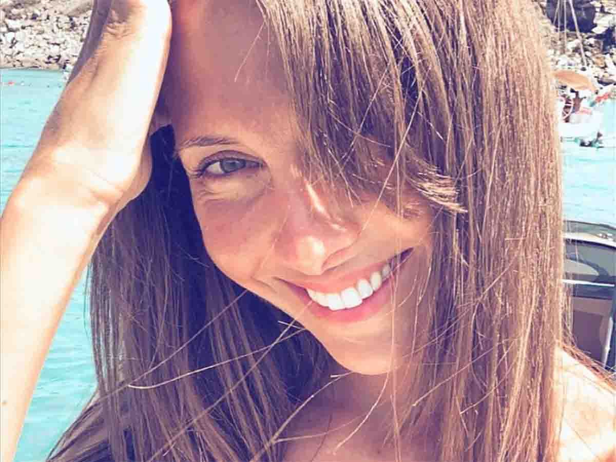 Debora Romano (instagram)