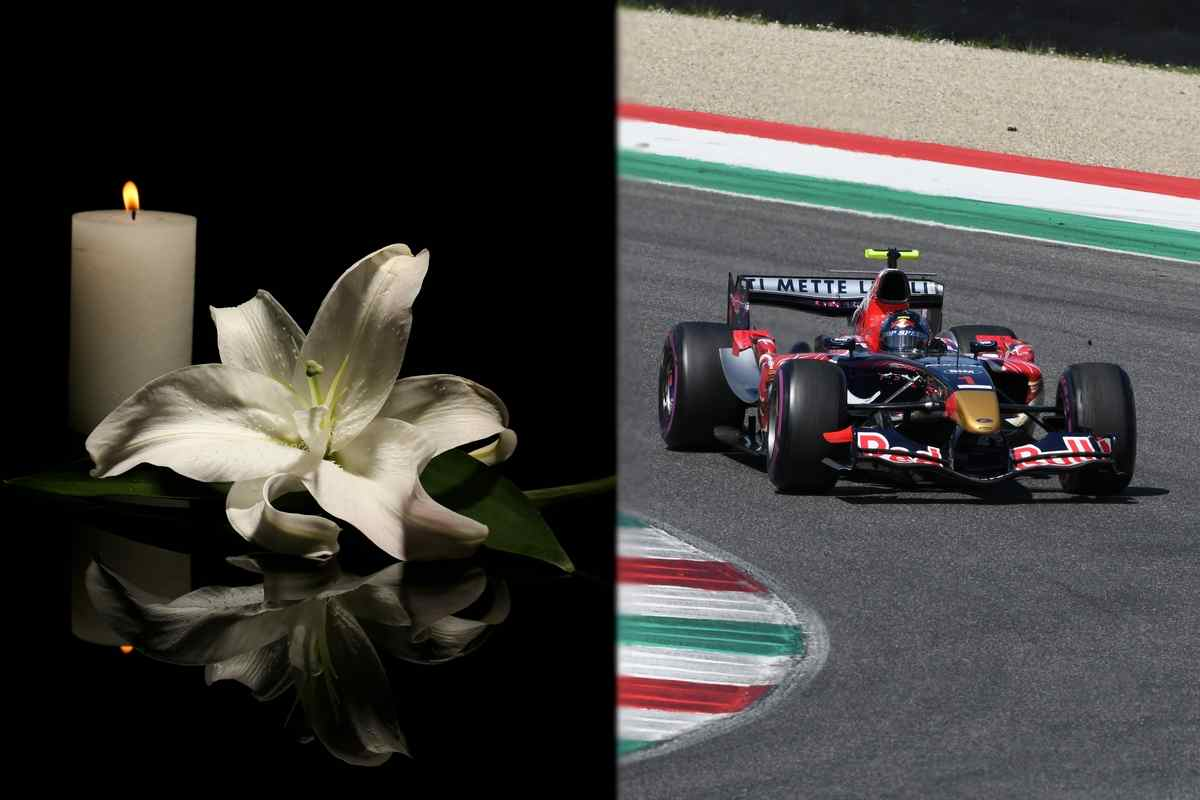 F1 (AdobeStock)