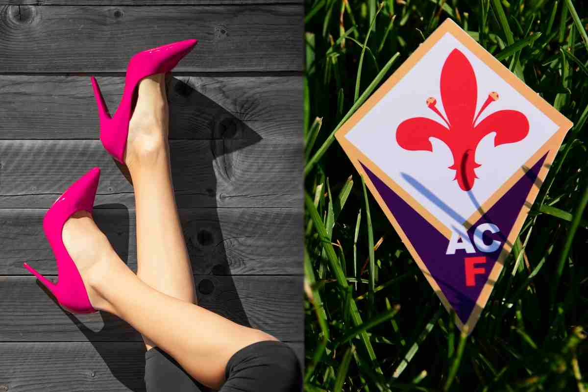 Fiorentina (AdobeStock)