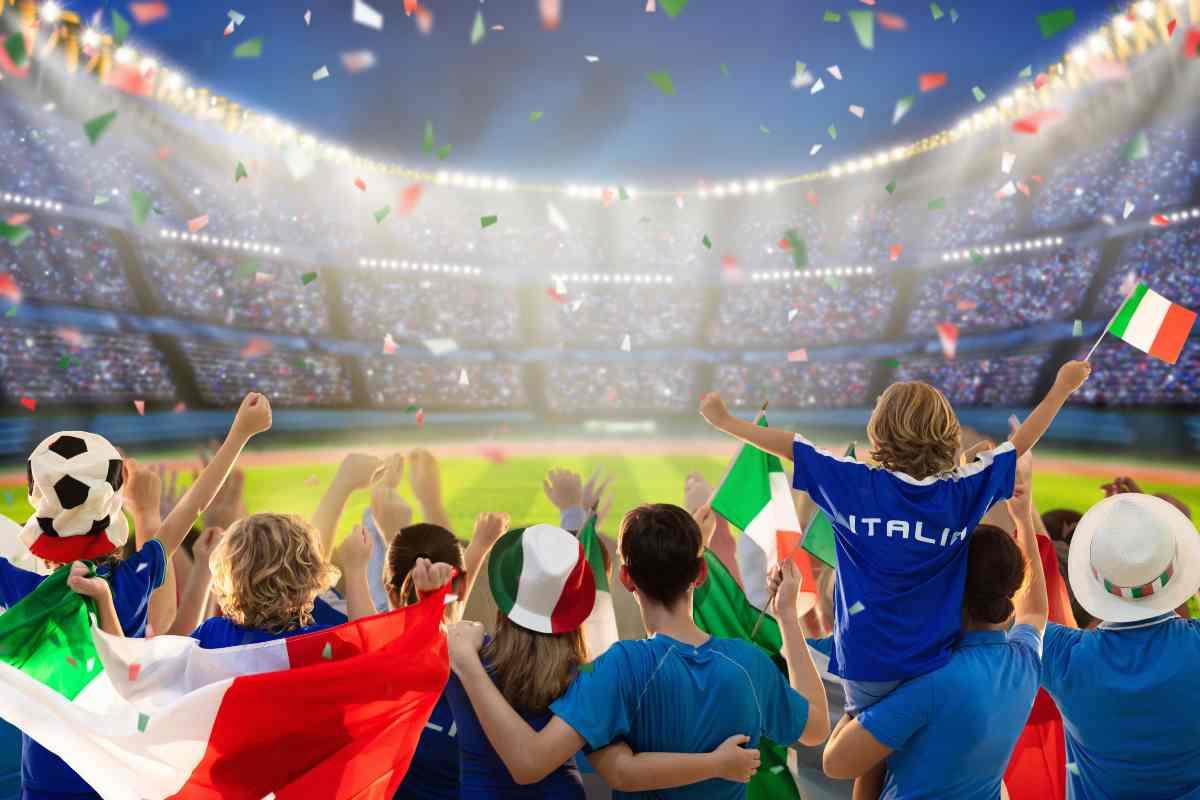 Italia (AdobeStock)