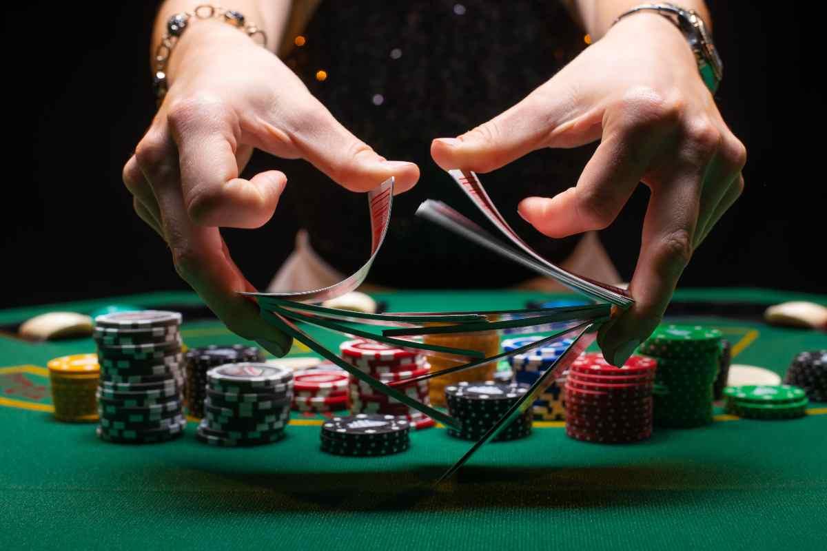Poker (AdobeStock)