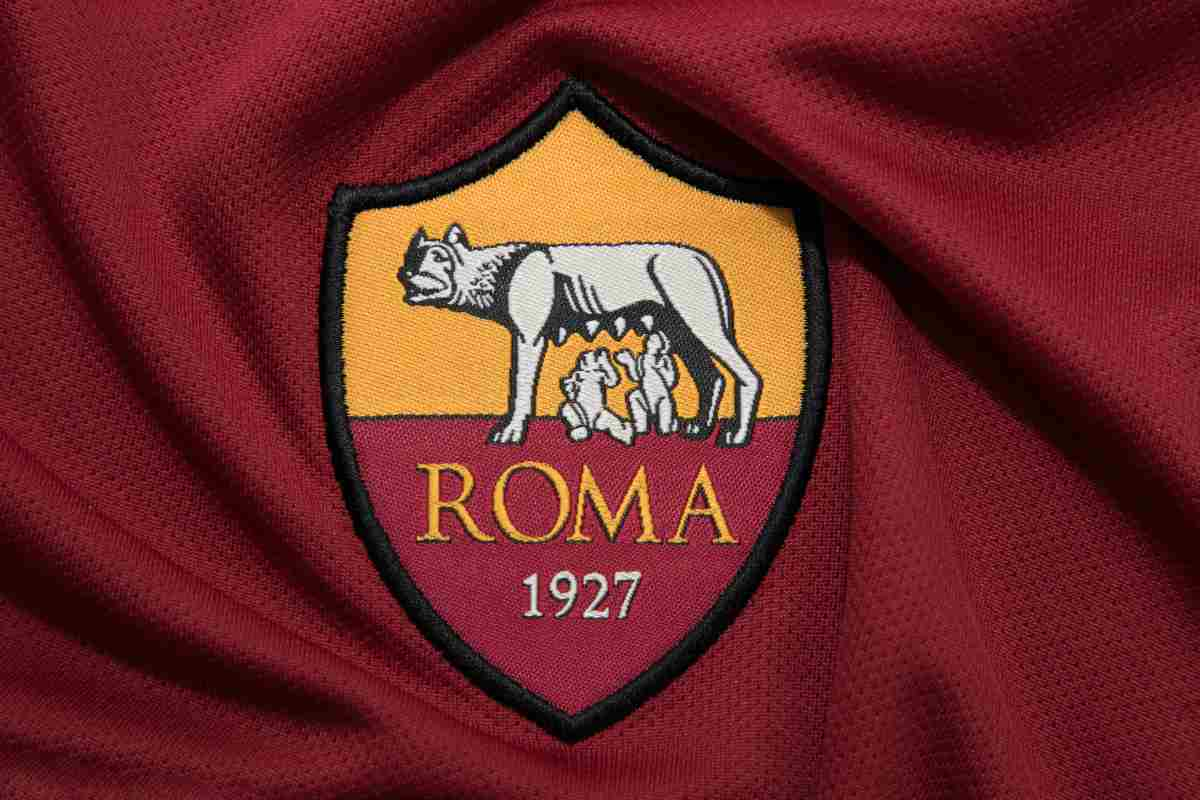 Roma (AdobeStock)