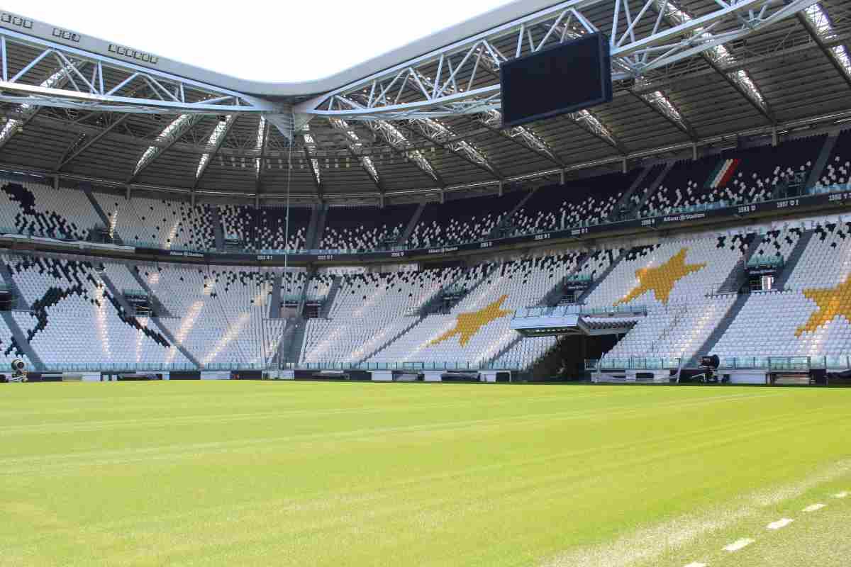 Stadio Serie A (AdobeStock)