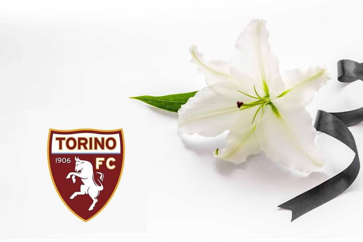 Torino (AdobeStock)