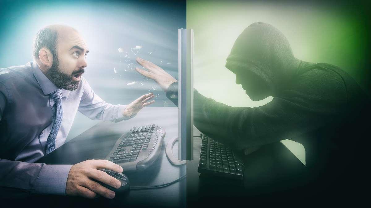 sicurezza poker online account