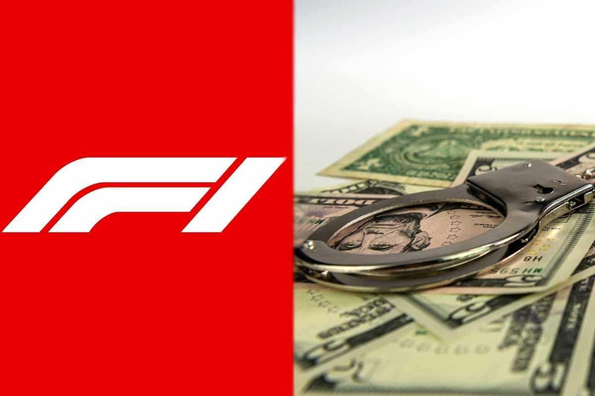 F1 (AdobeBlock)