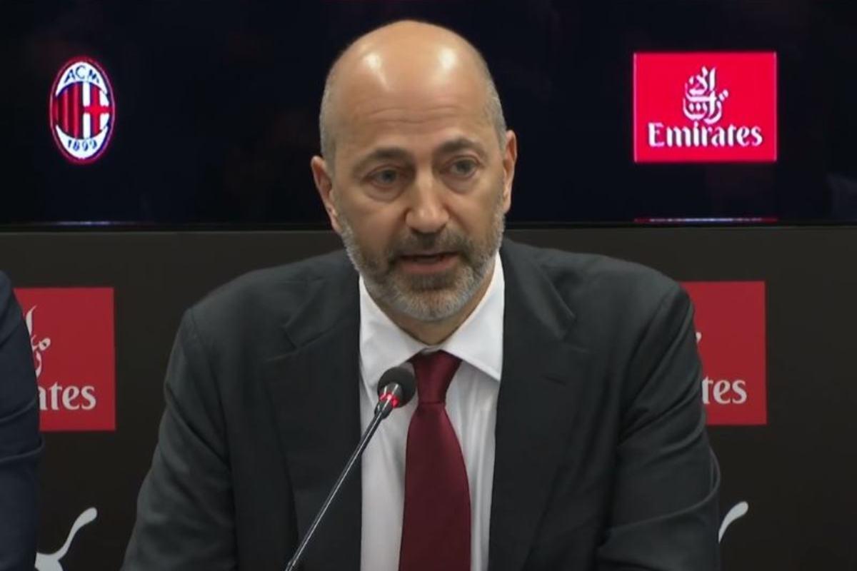 Ivan Gazidis (web)