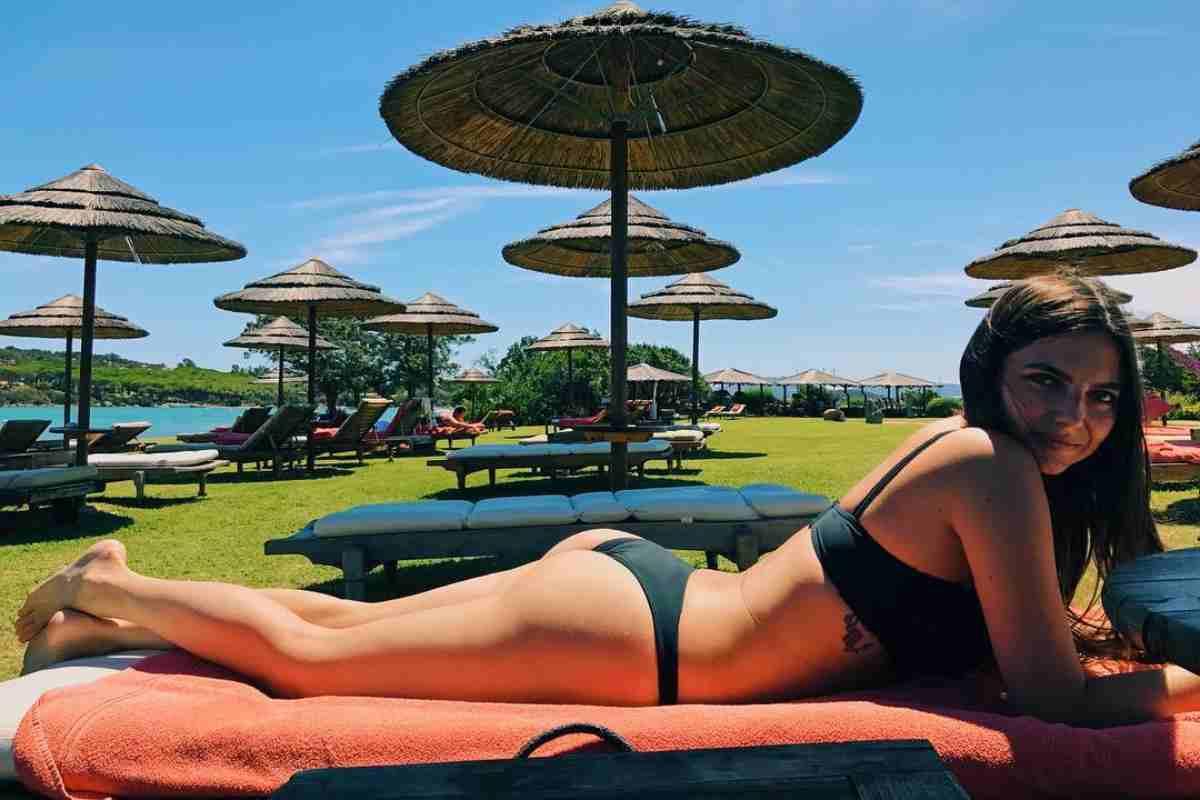Kelly Piquet (Instagram) (5)