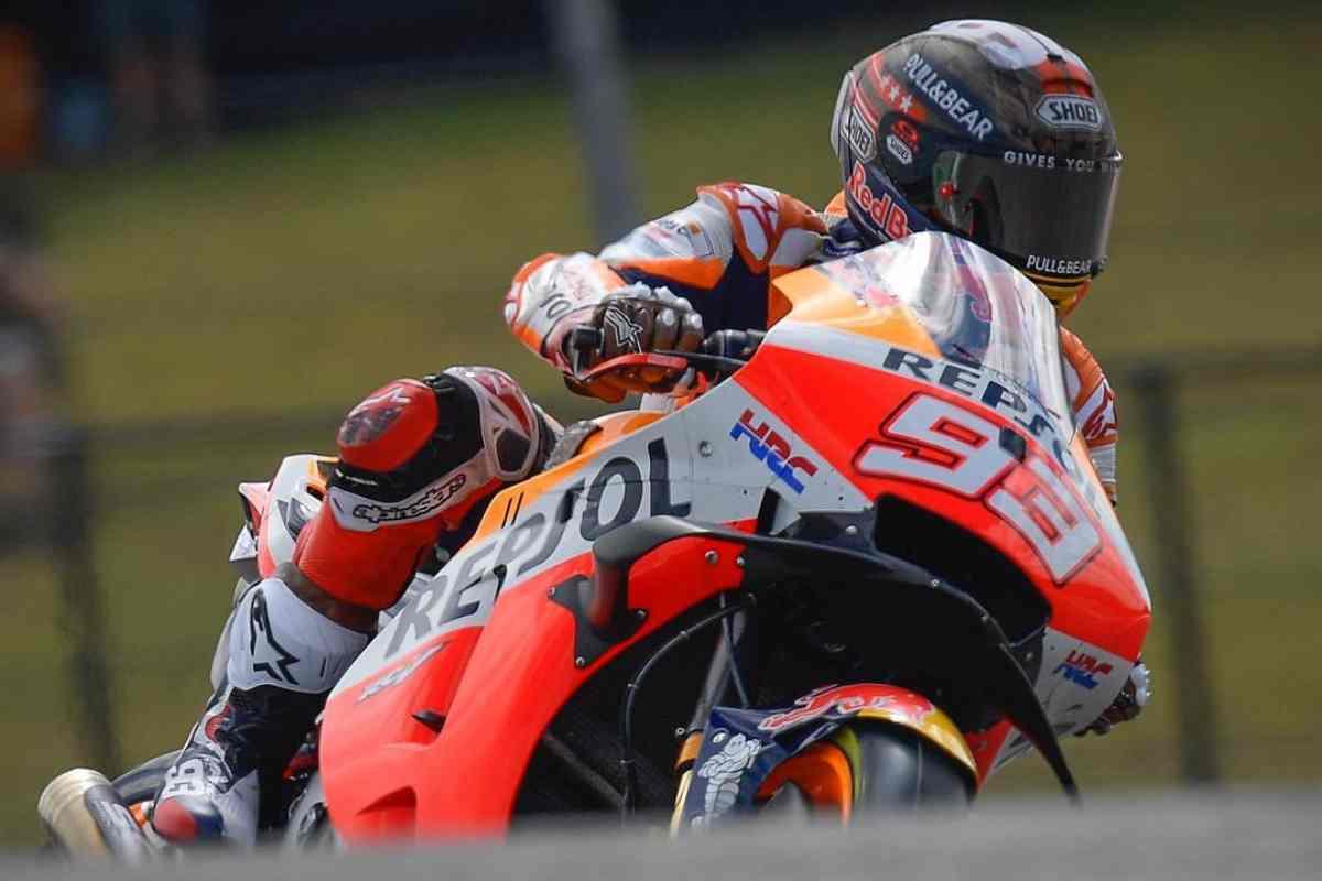 MotoGP (Instagram)