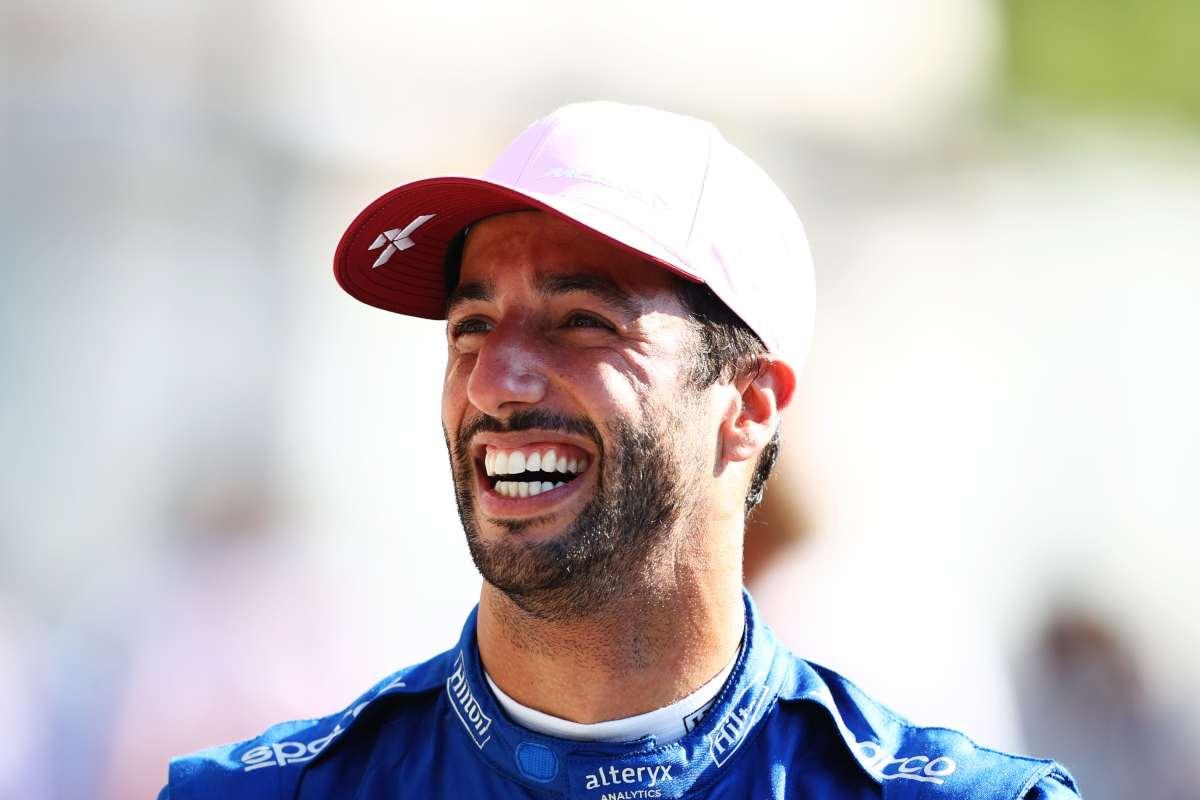 Ricciardo (GettyImages)