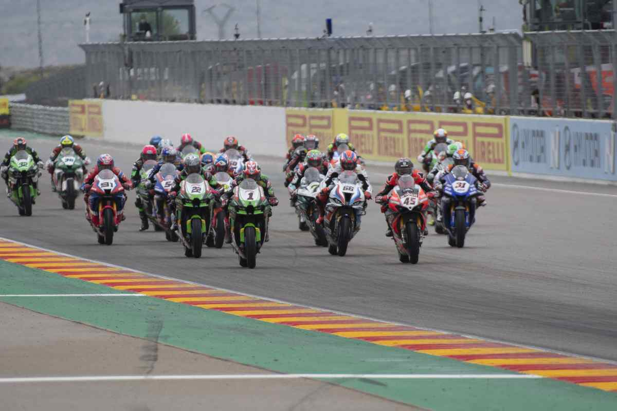 SBK (GettyImages)